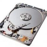 【机械硬盘保养】机械硬盘要怎么保养延长寿命
