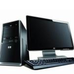 惠普电脑系统恢复的方法,惠普电脑故障排除方法-长沙电脑维修