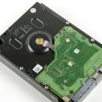 机械硬盘坏道如何修复?教你了解硬盘坏道修复方法