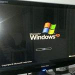 电脑显示器按不动怎么办,显示器按键维修方法-长沙电脑维修