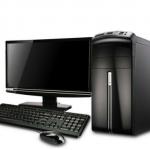 电脑显示器花屏的原因,电脑突然花屏怎么维修?-长沙电脑维修