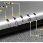 电脑电源指示灯不亮的原因以及检修方法