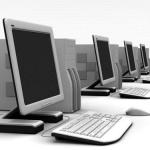 电脑电源故障怎么修?电脑电源故障维修大全,详细解答!