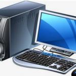 电脑经常死机怎么办,不着急,看完本文自知如何解决!-长沙电脑维修