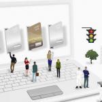 电脑维修入门知识介绍,对动手DIY的网友介绍一下电脑维修基础知识