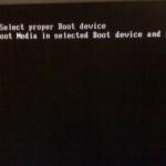 你知道多少电脑黑屏的原因,方法是什么,看过不后悔!