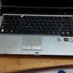 电脑键盘指示灯不亮没反应怎么修?键盘的3个指示灯含义