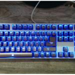 电脑键盘按键失灵怎么办?介绍失灵三大原因及解决方法