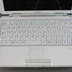 笔记本键盘按键错乱的解决方法,最详细的解决方法!-长沙电脑维修