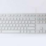键盘按键错乱怎么办?键盘按键错乱的修复方法