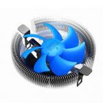 cpu风扇转速调节方法,cpu风扇转速调节流程-长沙电脑维修