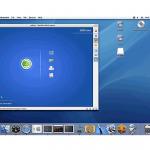 mac系统瘫痪怎么办,高手教你几招,修复不是问题!