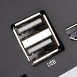 USBHDMI口不能用故障分析,解决电脑USB接口没反应的小方法